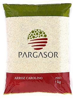 rice_bag_pargasor_peq