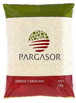 rice_bag_pargasor_peq
