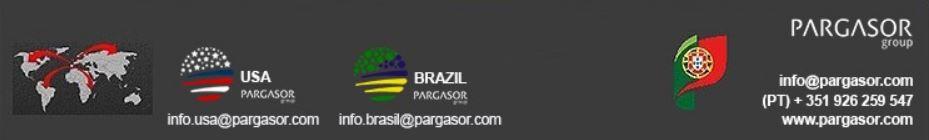 worldwide-pargasor