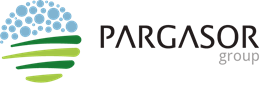 PARGASOR group